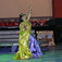 Belly Dance 5